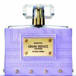 Versace Couture Violet - parfyumernaya-voda-100-ml