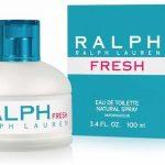 Ralph Lauren Ralph Fresh - parfyumernaya-voda-100-ml
