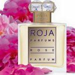 Roja Dove Rose - duxi-parfum-50-ml
