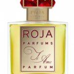 Roja Dove Ti Amo - duxi-parfum-50-ml