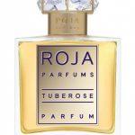 Roja Dove Tuberose - duxi-parfum-50-ml