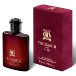 Trussardi Uomo The Red - tualetnaya-voda-edt-100-ml