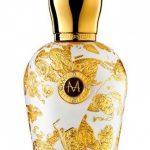 Moresque Regina - parfyumernaya-voda-edp-50-ml