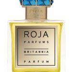 Roja Dove Britannia - duxi-parfum-100-ml