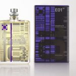 Escentric Molecules E01 Limited Edition - parfyumernaya-voda-100-ml