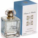 Les Contes Passion D`ariadna - parfyumernaya-voda-edp-50-ml