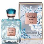 Pomellato Nudo Blue - parfyumernaya-voda-edp-90-ml