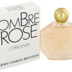 Jean Charles Brosseau Ombre Rose L'original - tualetnaya-voda-edt-50-ml