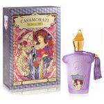 Xerjoff La Tosca - parfyumernaya-voda-edp-30-ml