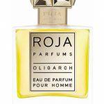 Roja Dove — Oligarch - parfyumernaya-voda-edp-50-ml