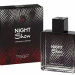 Joaquin Cortes — Night Show - tualetnaya-voda-edt-100-ml