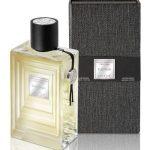 Lalique — Electrum - parfyumernaya-voda-100-ml