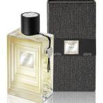 Lalique — Gold - parfyumernaya-voda-100-ml
