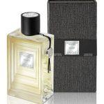 Lalique — Silver - parfyumernaya-voda-100-ml