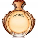 Paco Rabanne — Olympea Intense - parfyumernaya-voda-edp-30-ml