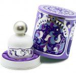 The Vagabond Prince — Swan Princess - parfyumernaya-voda-100-ml