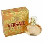 Versace — Essence Emotional - tualetnaya-voda-edt-50-ml