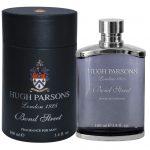 Hugh Parsons — Bond Street - tualetnaya-voda-edt-100-ml