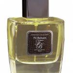 Franck Boclet — Fir Balsam - parfyumernaya-voda-100-ml