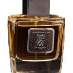 Franck Boclet — Tonka - parfyumernaya-voda-edp-50-ml
