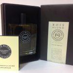 Parfumerie Generale — Bois Blond - parfyumernaya-voda-edp-50-ml