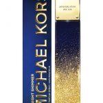 Michael Kors — Midnight Shimmer - parfyumernaya-voda-100-ml