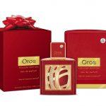 Oros — Holiday Edition - parfyumernaya-voda-edp-50-ml