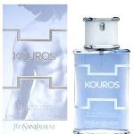 Yves Saint Laurent — Kouros Energizing 2010 - tualetnaya-voda-edt-100-ml