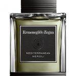 Zegna — Mediterranean Neroli - tualetnaya-voda-edt-75-ml