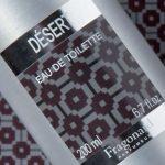 Fragonard — Desert - tualetnaya-voda-edt-100-ml