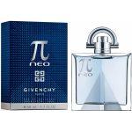 Givenchy Pi Neo - tualetnaya-voda-edt-100-ml