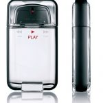 Givenchy Play for Him - 50-ml