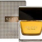 Gucci Pour Homme - tualetnaya-voda-edt-30-ml