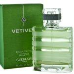 Guerlain Vetiver - tualetnaya-voda-edt-50-ml