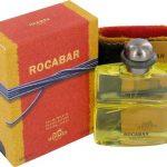 Hermes Rocabar - tualetnaya-voda-edt-100-ml