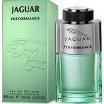 Jaguar Performance - tualetnaya-voda-edt-75-ml