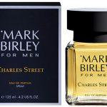 Mark Birley Men - tualetnaya-voda-edt-100-ml