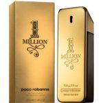 Paco Rabanne 1 Million - tualetnaya-voda-edt-50-ml