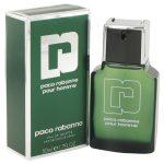 Paco Rabanne Pour Homme - tualetnaya-voda-edt-100-ml