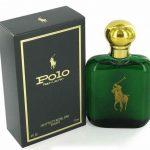 Ralph Lauren Polo - tualetnaya-voda-edt-118-ml