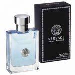 Versace Pour Homme - tualetnaya-voda-edt-100-ml