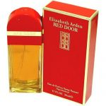 Elizabeth Arden Red Door - tualetnaya-voda-edt-100-ml
