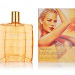 Estee Lauder Brazil Dream - parfyumernaya-voda-edp-50-ml