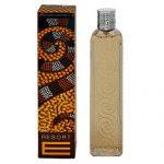 Etro Resort - parfyumernaya-voda-edp-150-ml