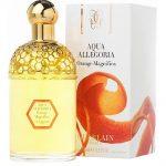 Guerlain Aqua Allegoria Orange Magnifica - tualetnaya-voda-edt-75-ml