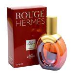Hermes Rouge Eau Delicate - tualetnaya-voda-edt-100-ml