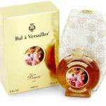 Jean Desprez Bal A Versailles - odekolon-cologne-90-ml