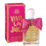 Juicy Couture Viva La Juicy - parfyumernaya-voda-100-ml