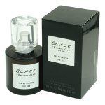 Kenneth Cole Black - parfyumernaya-voda-100-ml