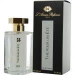 L'Artisan Parfumeur The Pour Un Ete - tualetnaya-voda-edt-50-ml